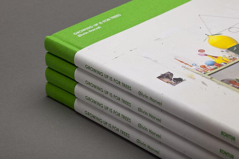 f/ür B/üro und Haushalt mine Officekultur Blattwender 7 St/ück /Ø 20 mm Gr/ö/ße 4 nachhaltig in sch/öner Aludose