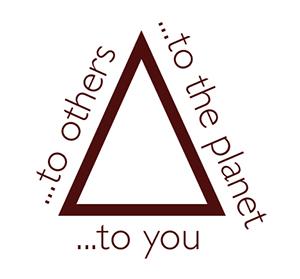 Morgan Jost_stacked logo2.jpg