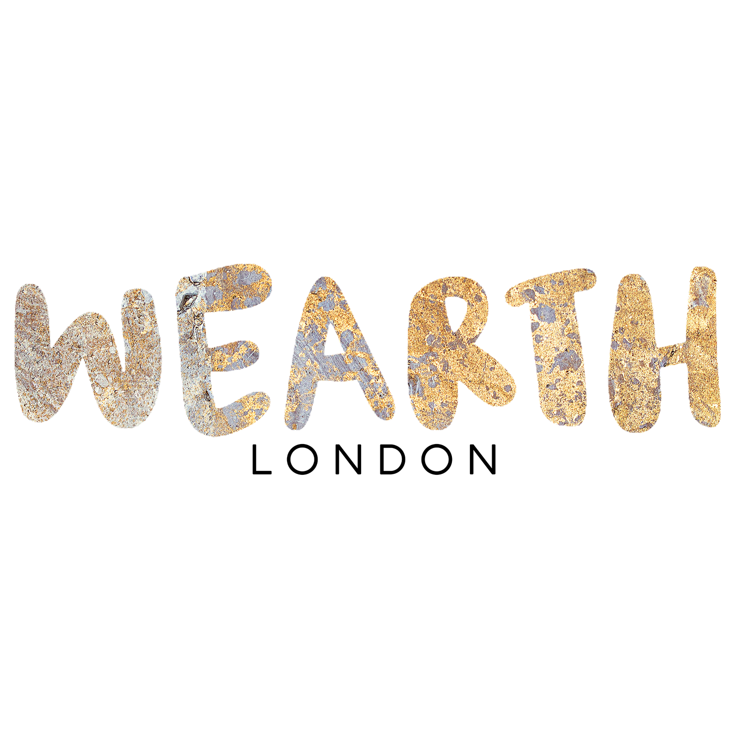 wearth logo web.png