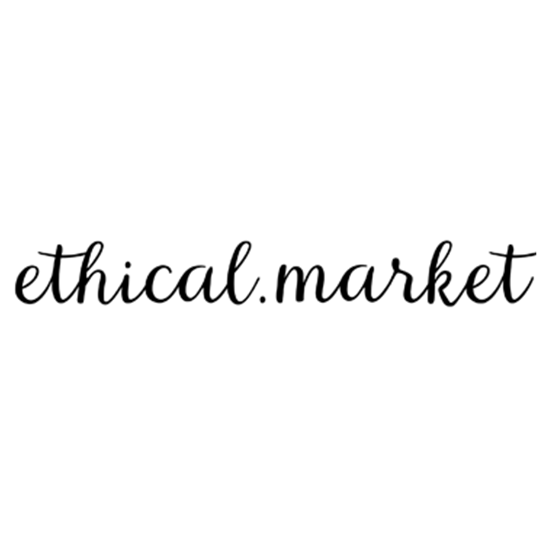 ethical market web logo.png