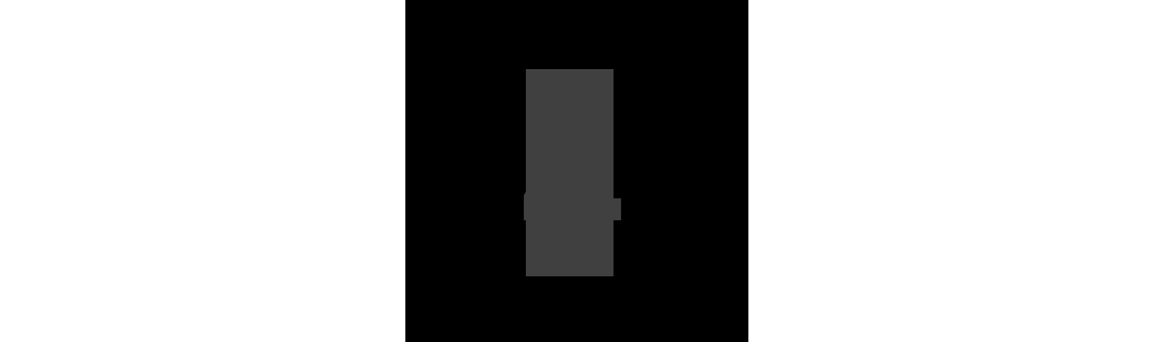 Circle 4 (Medium) copy.png