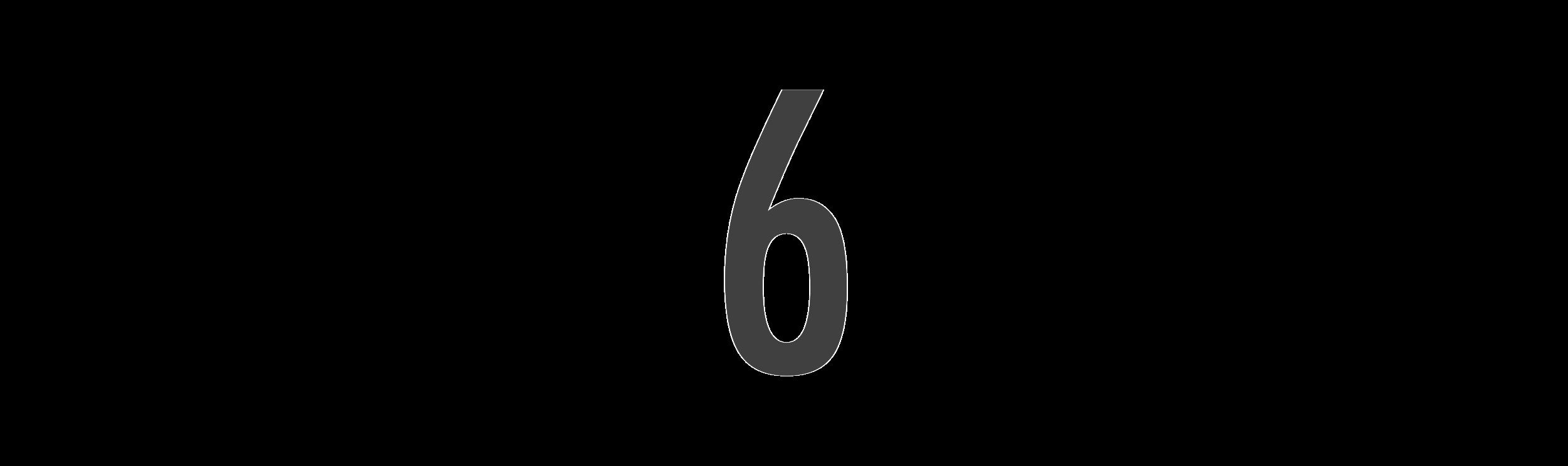 6 Circle.png