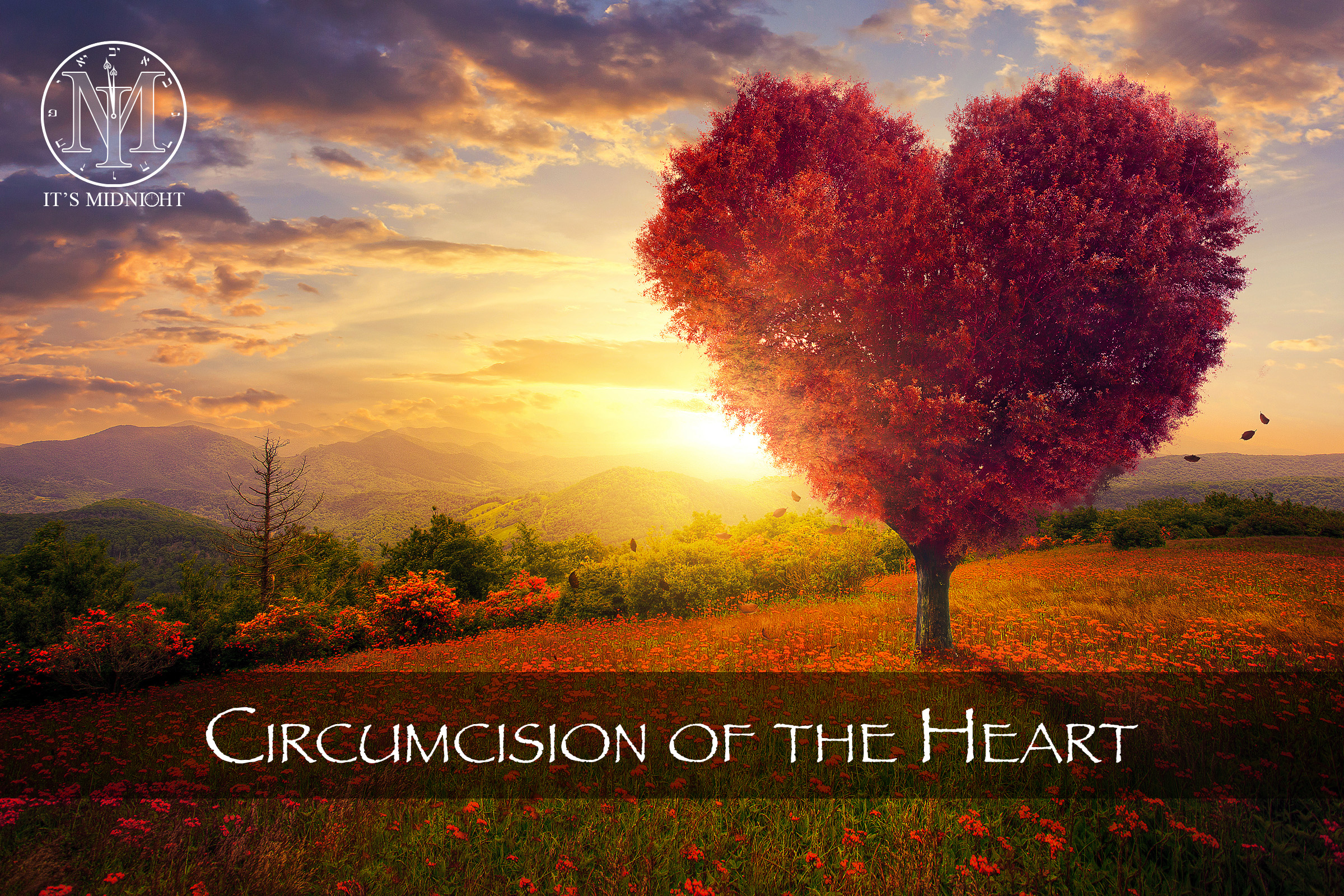 Circumcision of the Heart.jpg
