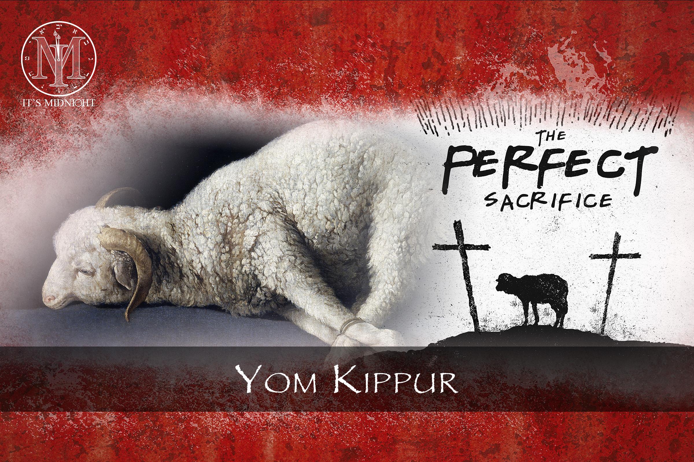 Yom Kippur Thumbnail.jpg