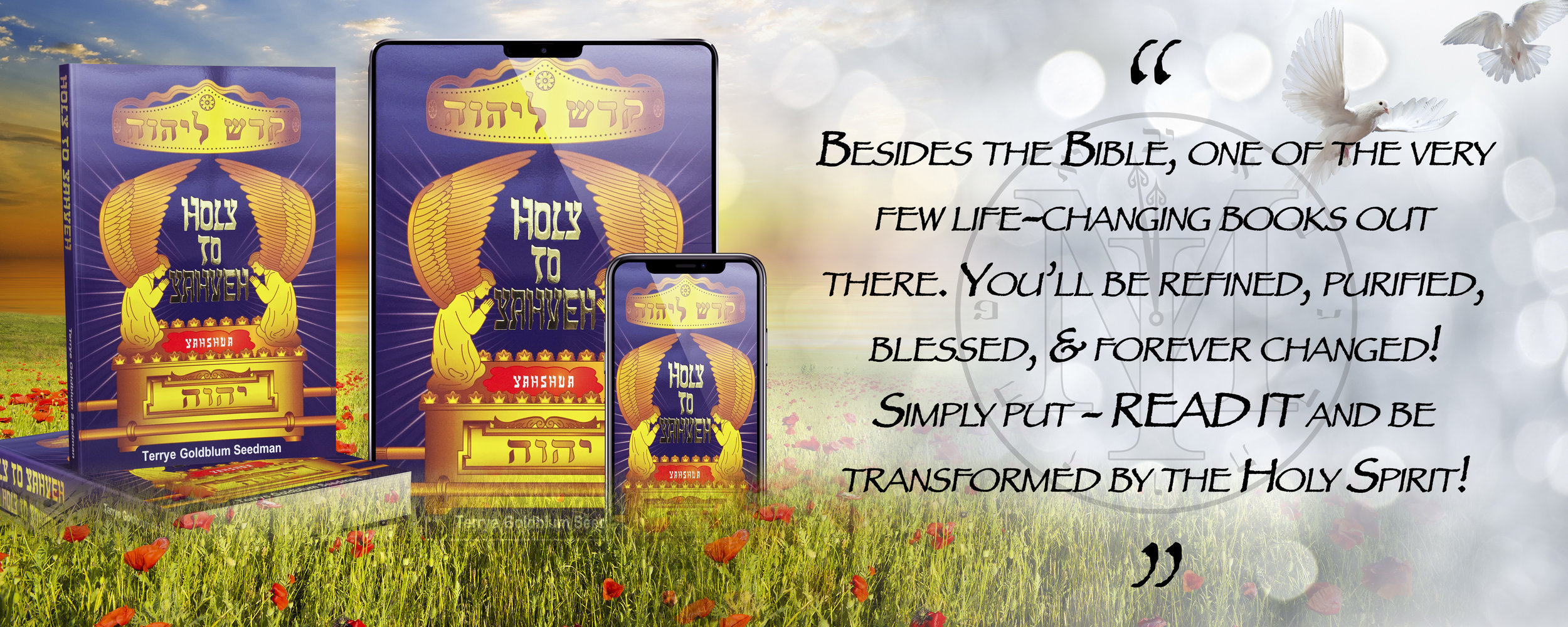 Testimonial 2 - Holy to Yahveh.jpg