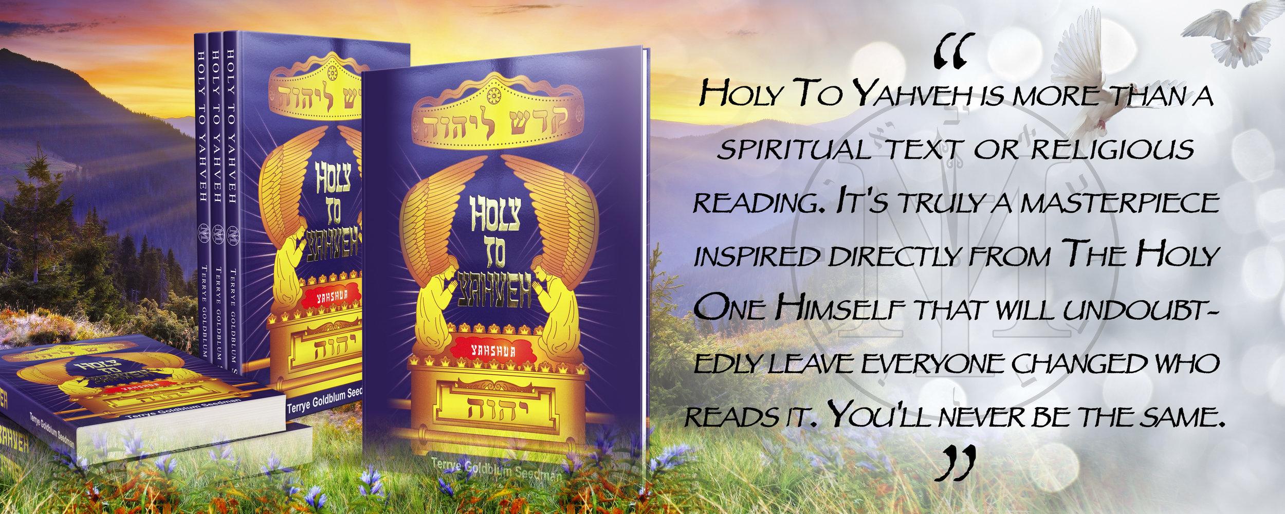 Testimonial 3 - Holy to Yahveh.jpg