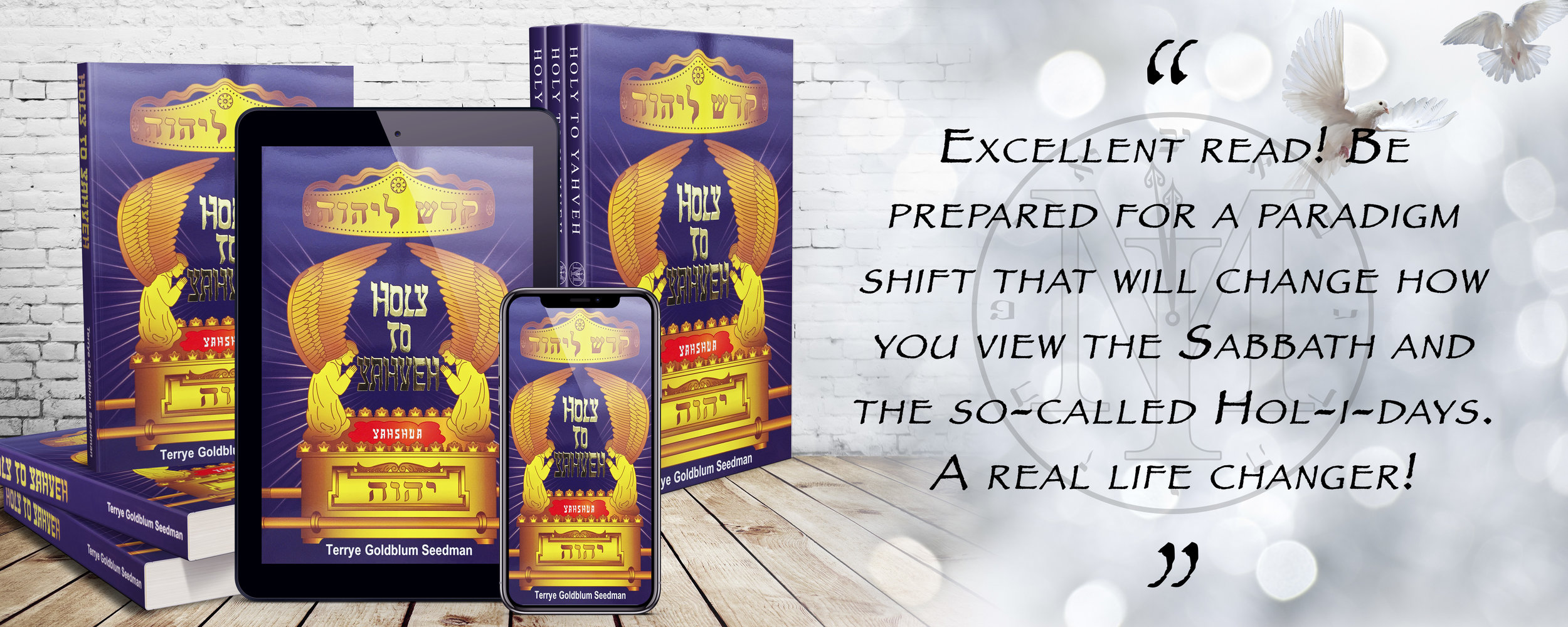 Testimonial 5 - Holy to Yahveh.jpg