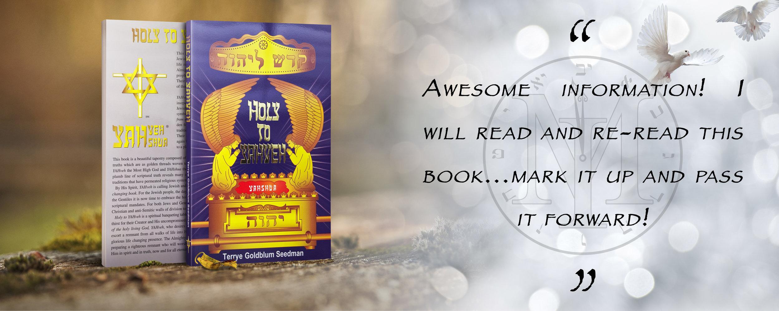 Testimonial 6 - Holy to Yahveh.jpg