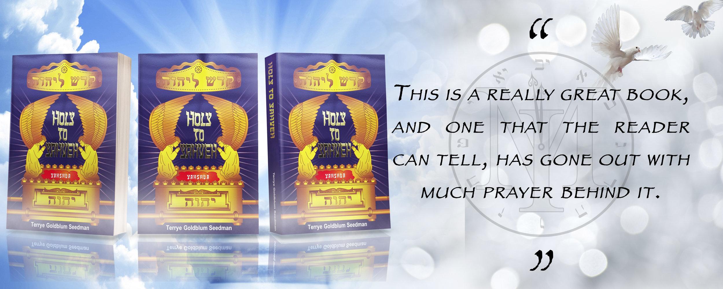 Testimonial 7 - Holy to Yahveh.jpg
