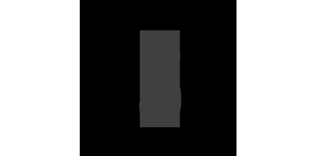Circle 3 (Medium) copy.png