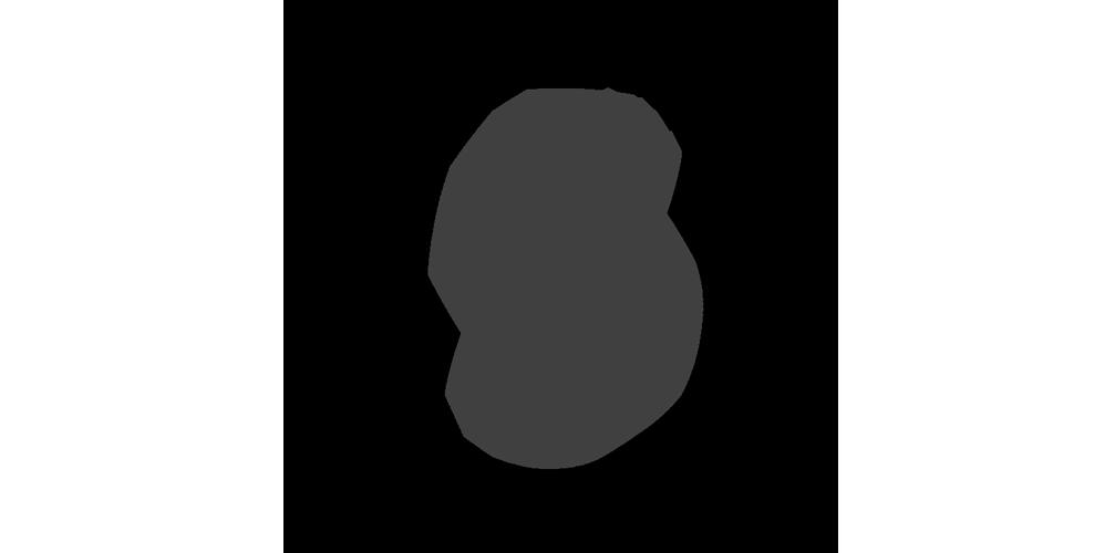 Circle 5 (Medium) copy.png