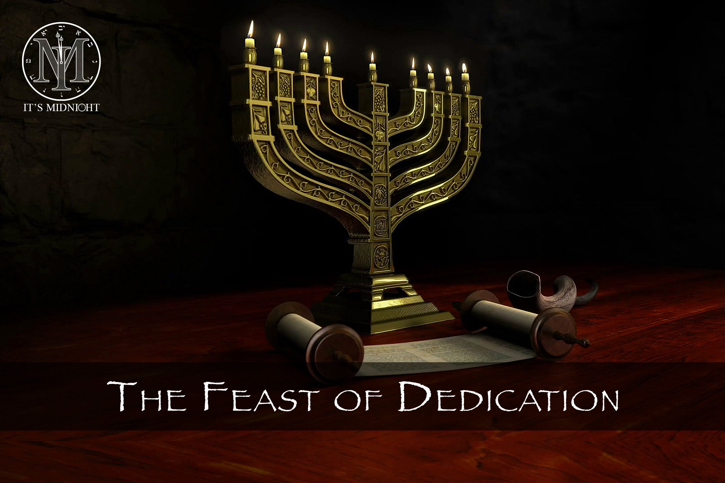 105 Hanukkah - The Feast of Dedication.jpg