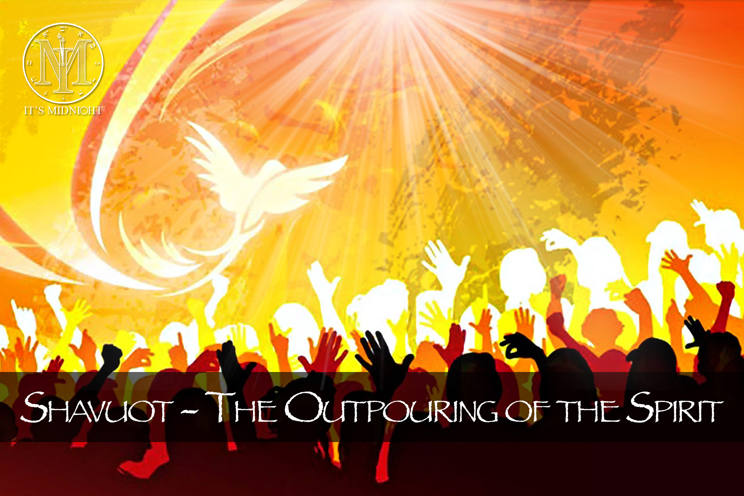 The Outpouring of the Spirit.jpg