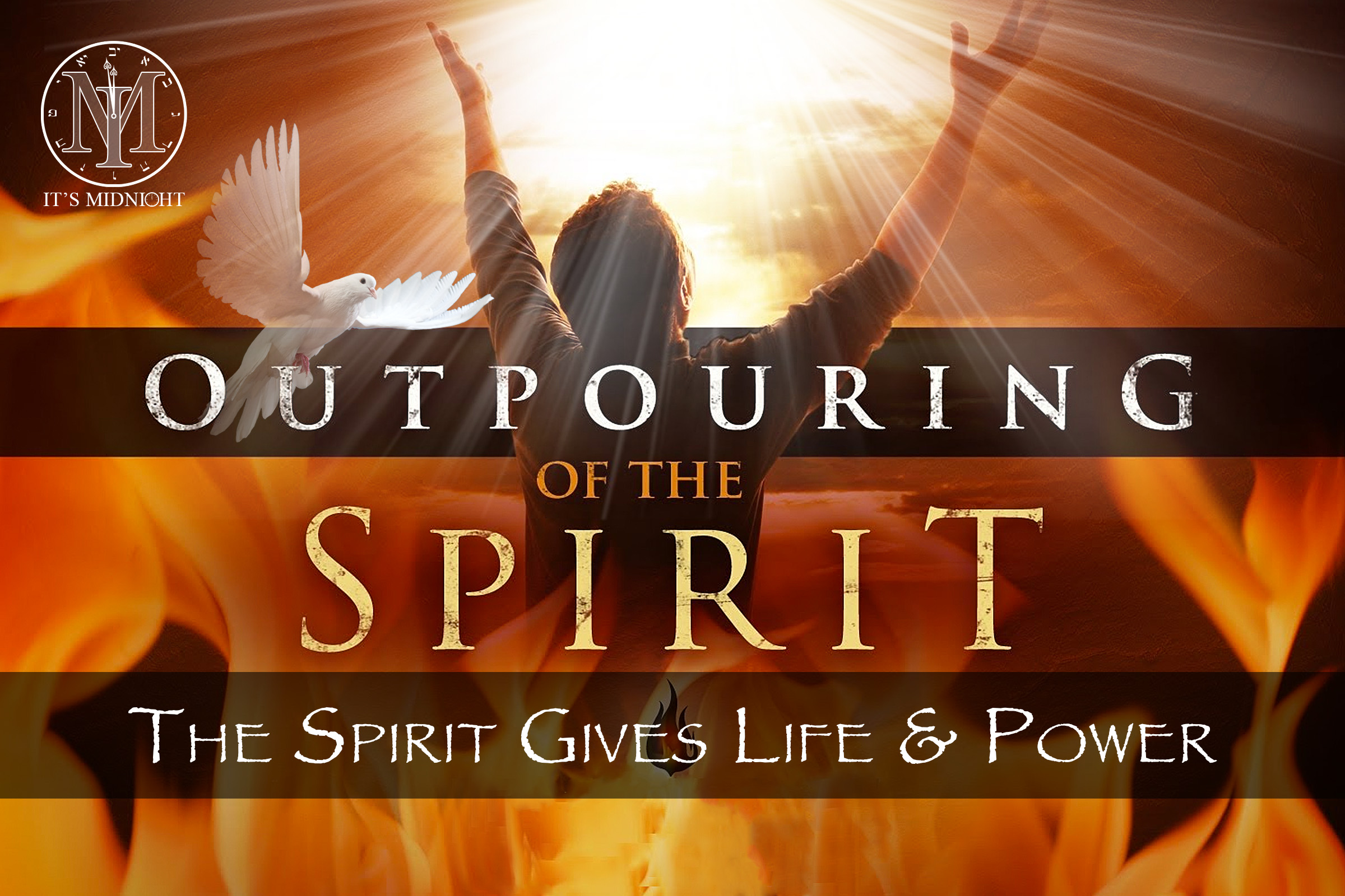 The Spirit Gives Life and Power.jpg