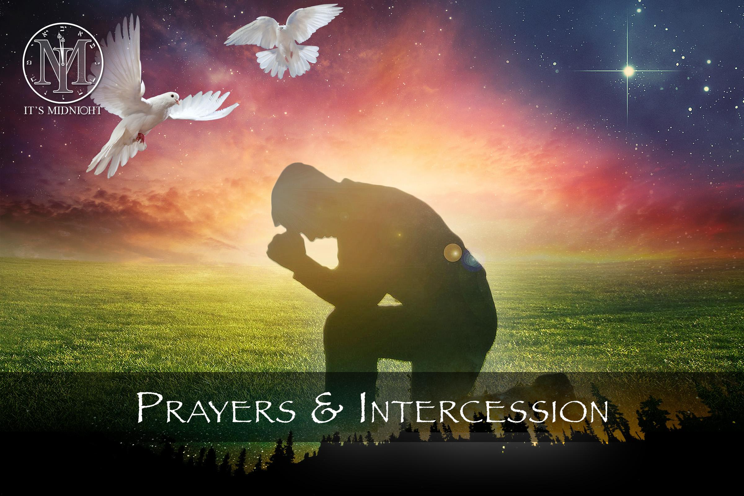 Kneeling Prayer.jpg