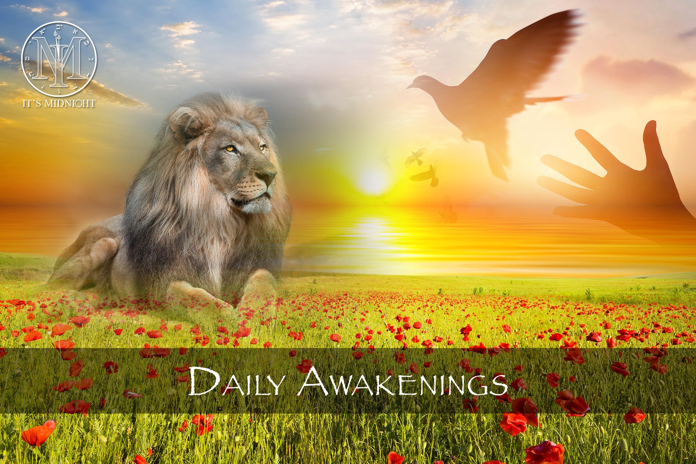 Daily Awakenings - Thumbnail.jpg
