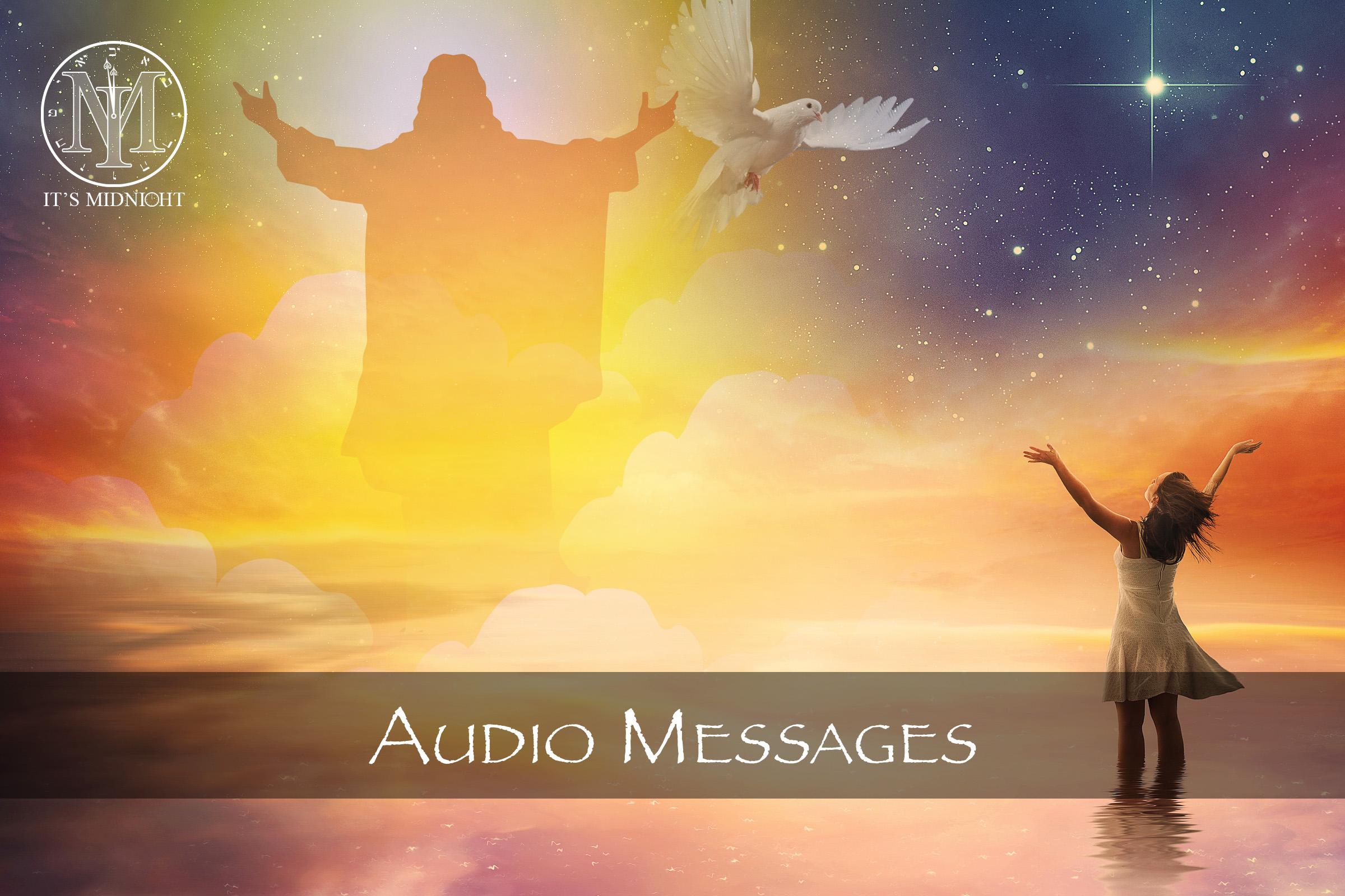 Audio Messages Thumbnail.jpg