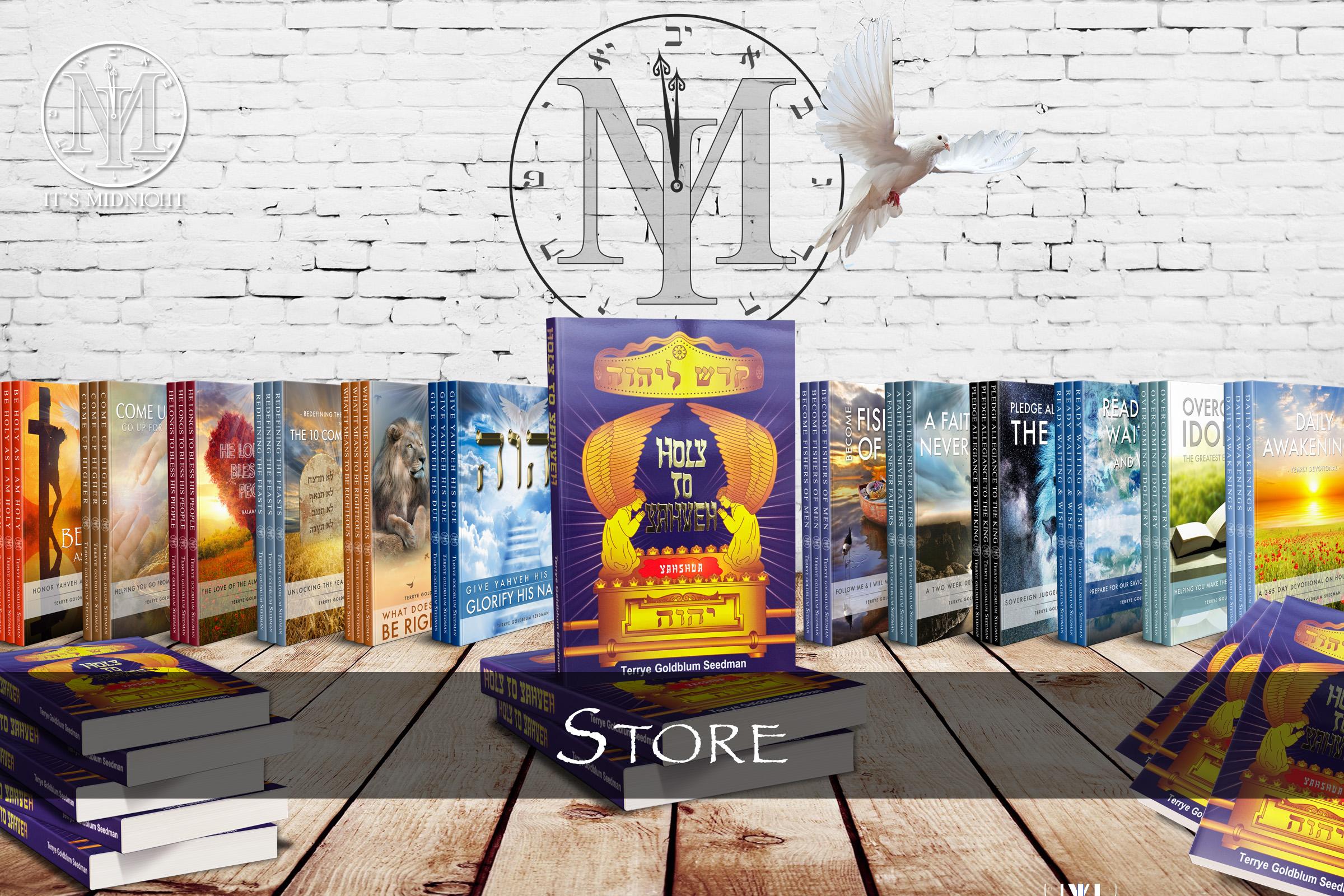 Store Thumbnail - All Books.jpg