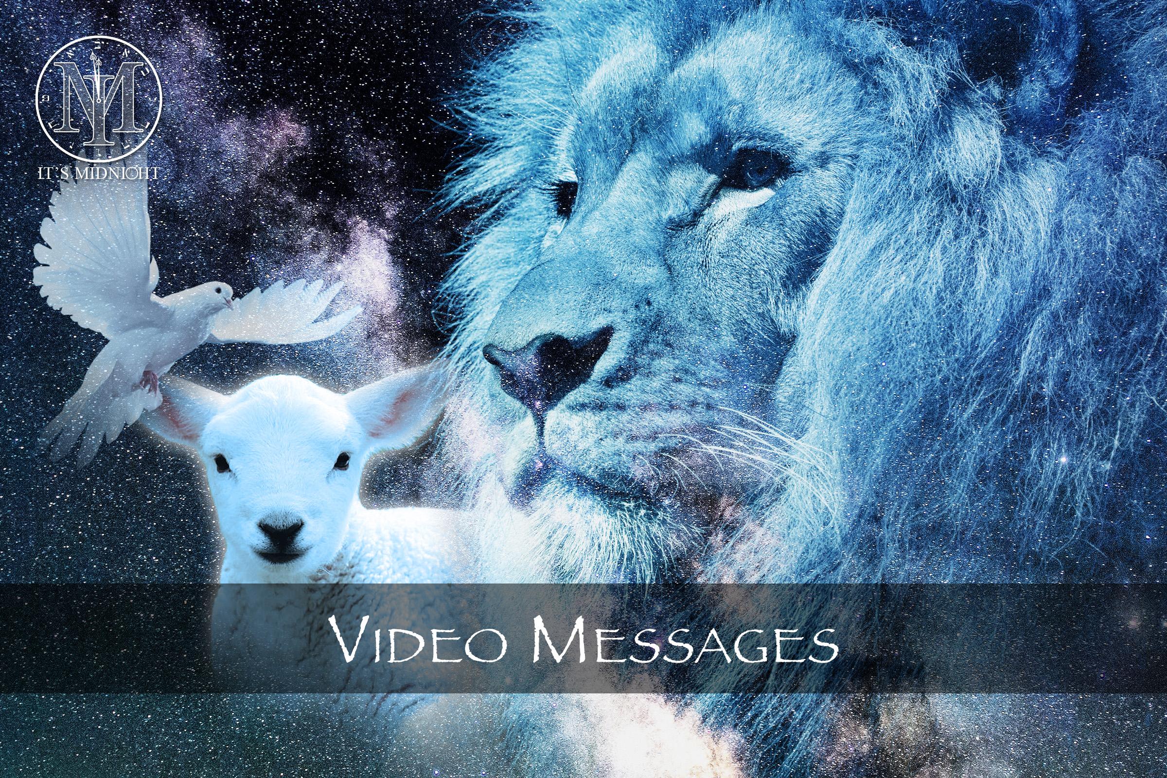 Video Messages - Thumbnail.jpg