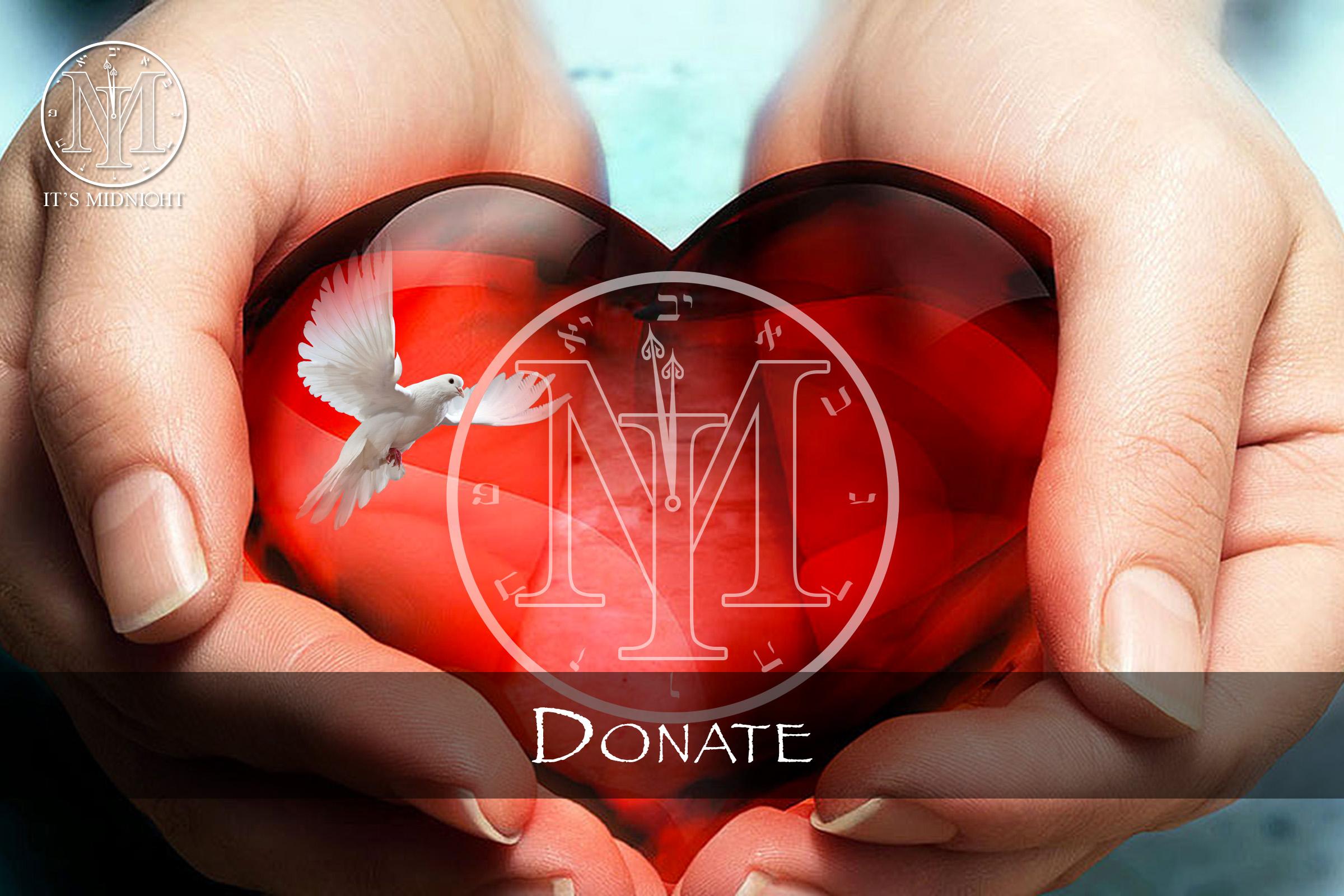 Donate (Thumbnail).jpg