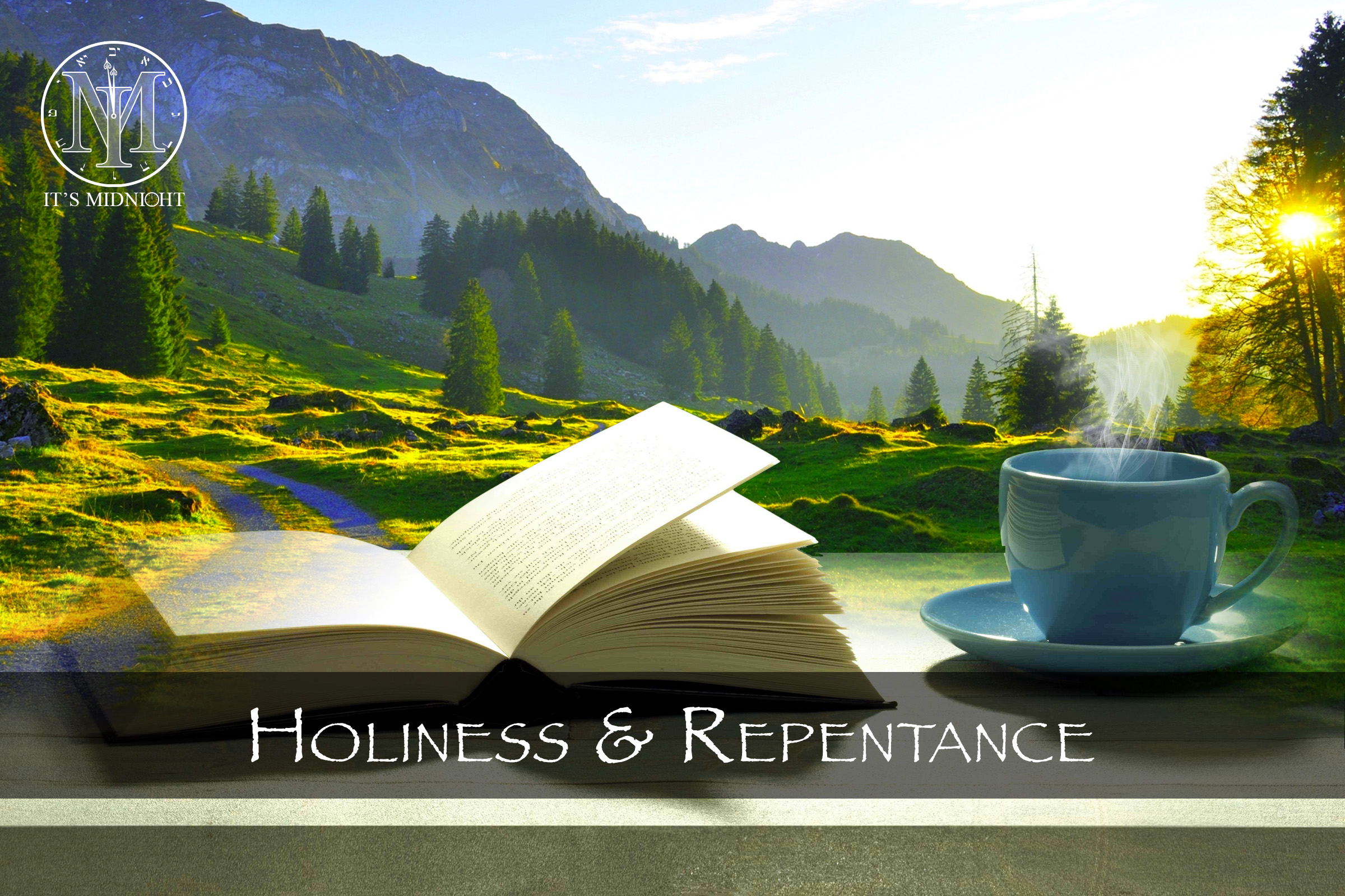 Holiness and Repentance Thumbnail.jpg