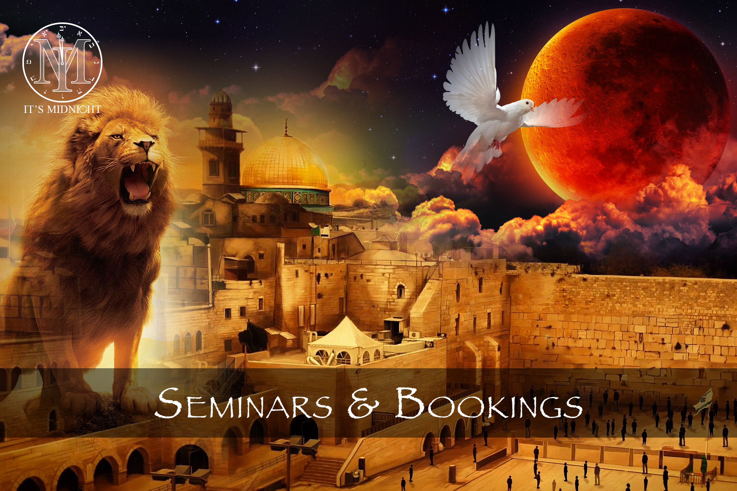 Seminars & Bookings Thumbnail.jpg