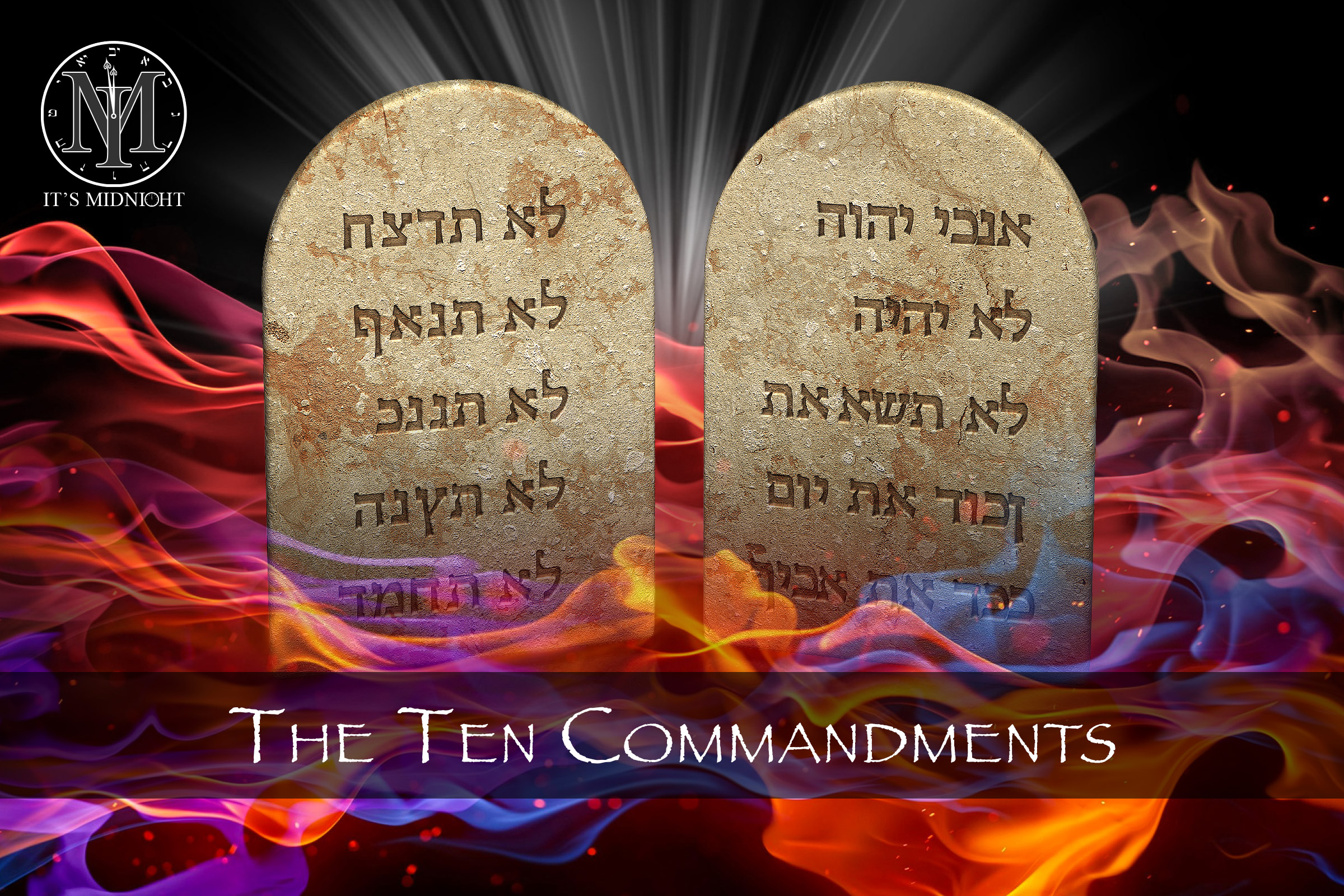 The Ten Commandments Thumbnail.jpg