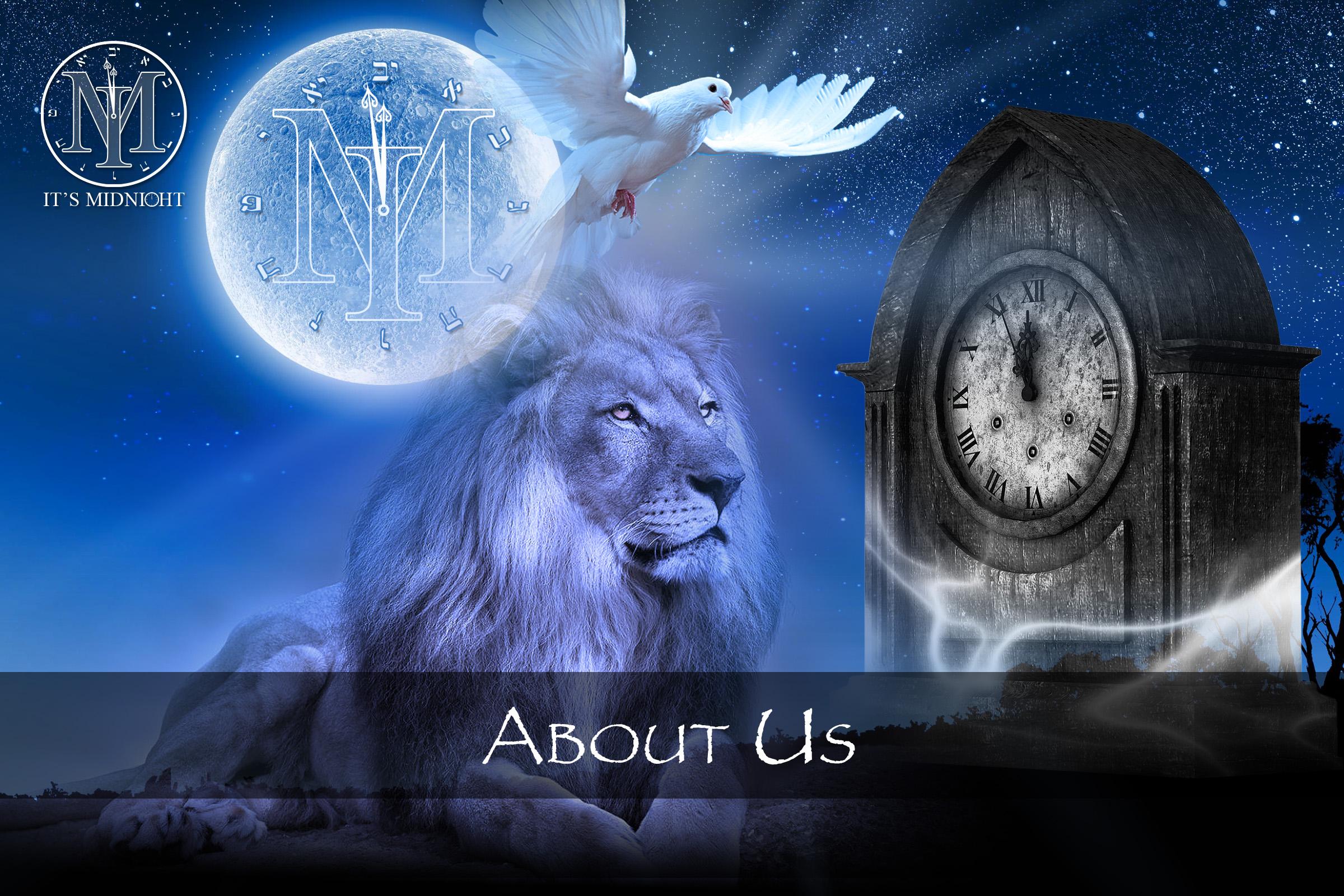 About Us Thumbnail - It's Midnight.jpg