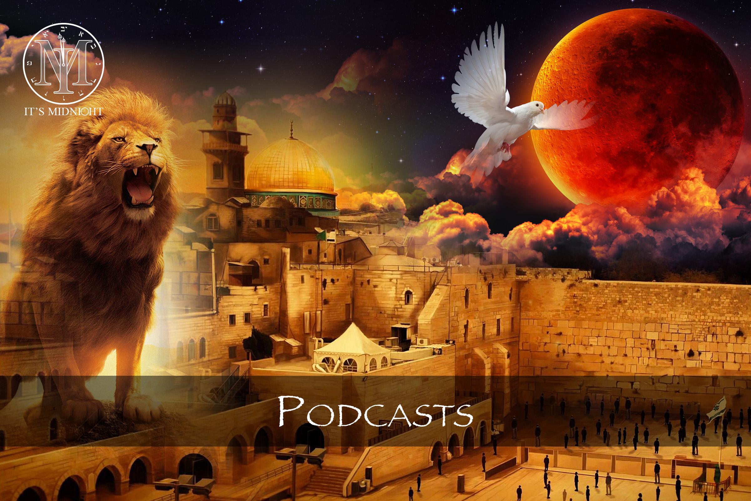 Podcasts Thumbnail.jpg