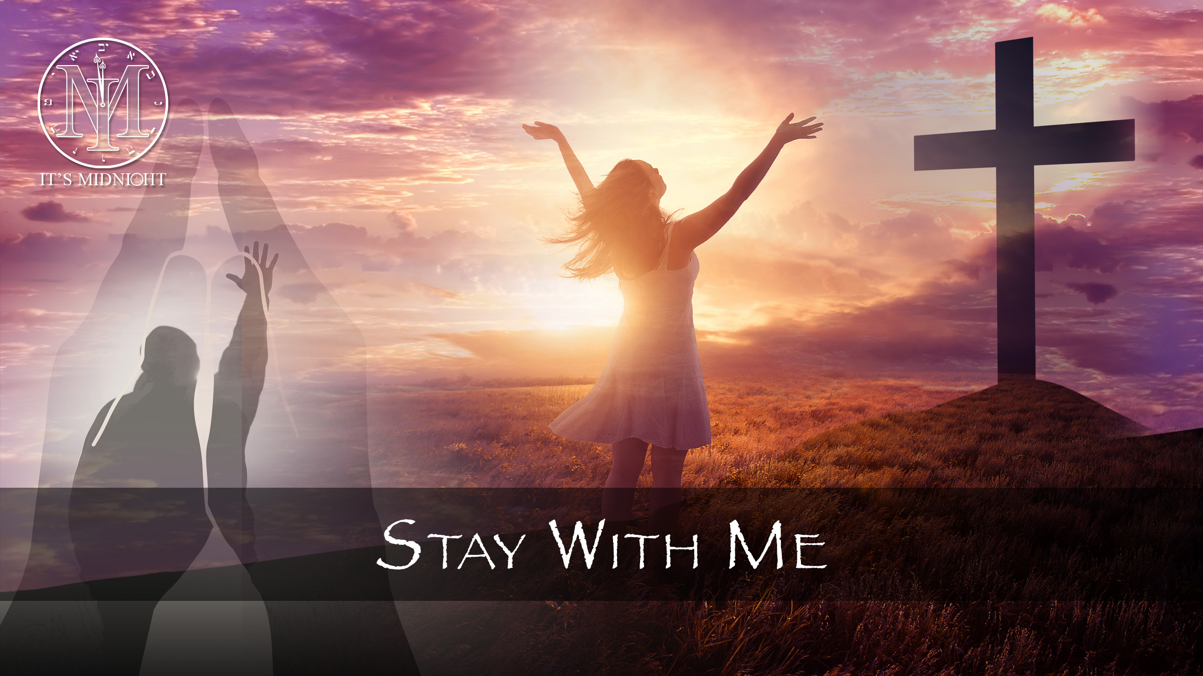 Stay With Me Thumbnail (16x9) for YouTube.jpg