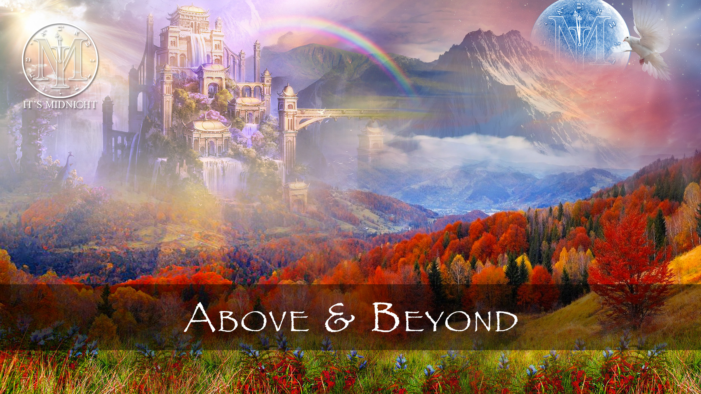 Above and Beyond Thumbnail (16x9) - YouTube.jpg