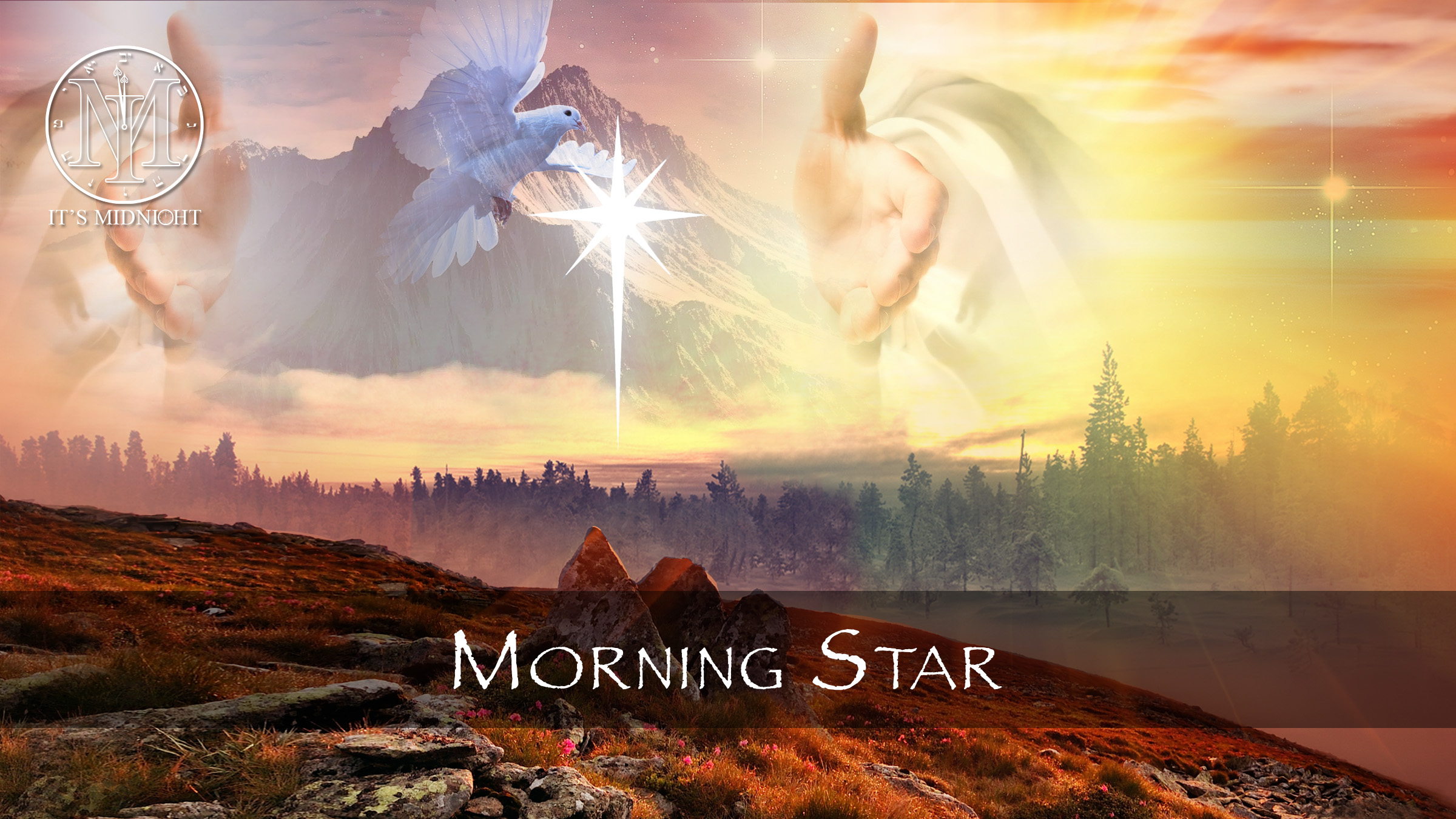 Morning Star Thumbnail (16x9) for YouTube.jpg