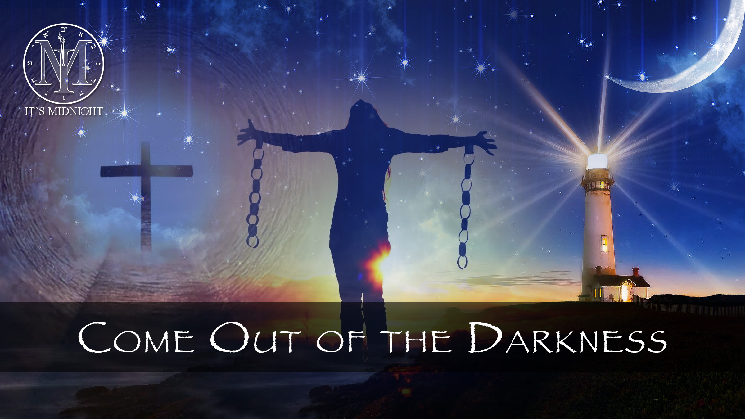 Come Out of the Darkness Thumbnail (16x9) for YouTube.jpg