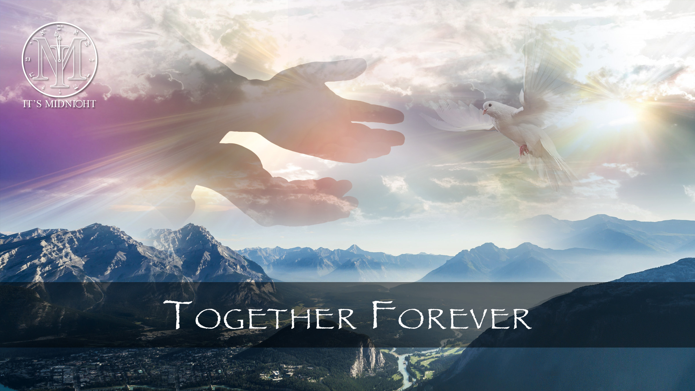Together Forever Thumbnail (16x9) for YouTube.jpg
