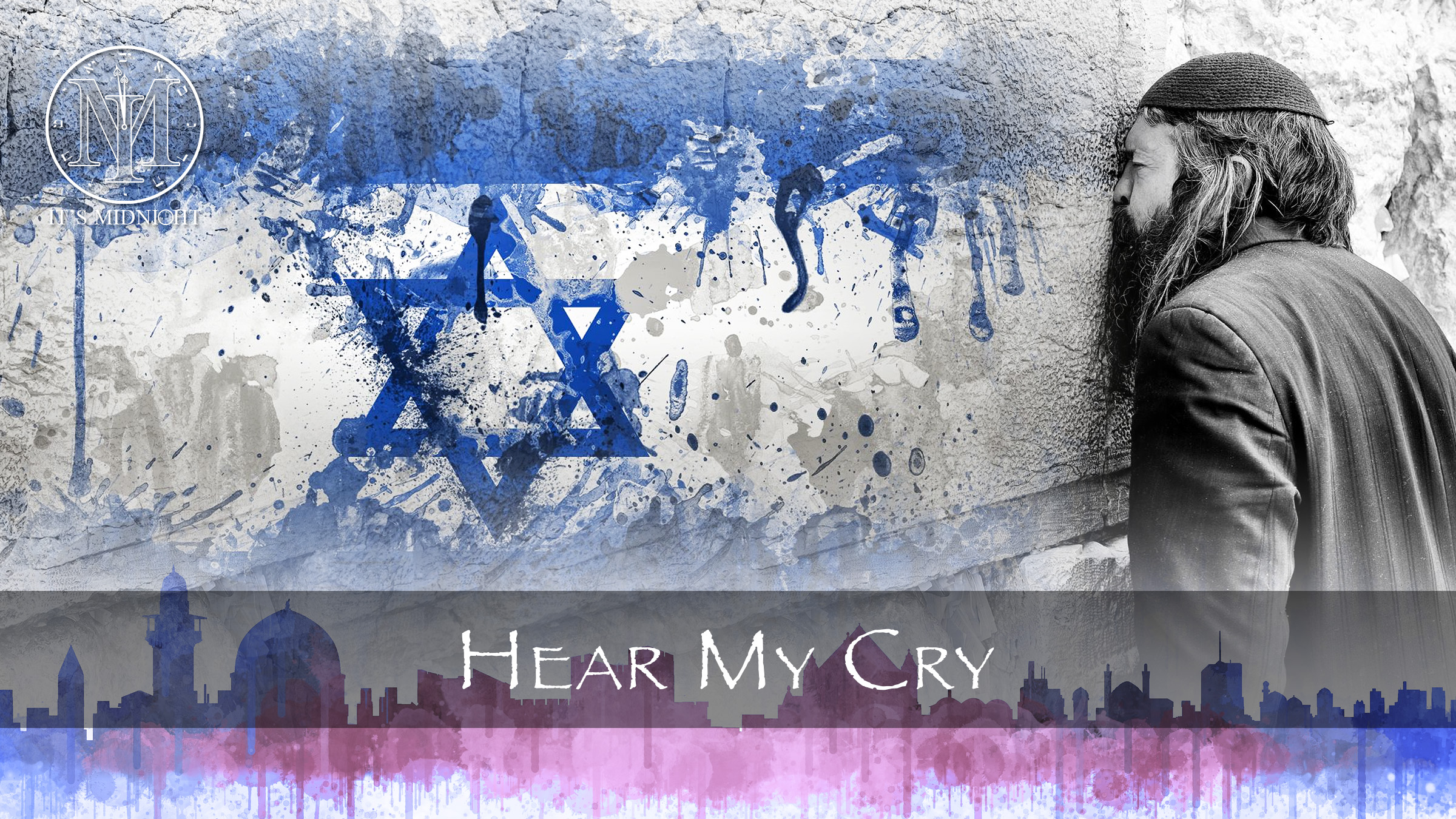 Hear My Cry Thumbnail (16x9) for YouTube.jpg