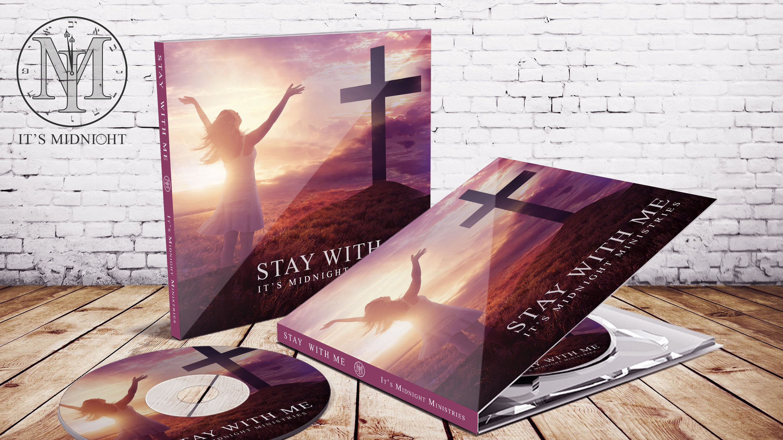 Stay With Me CD Mockup (16x9).jpg