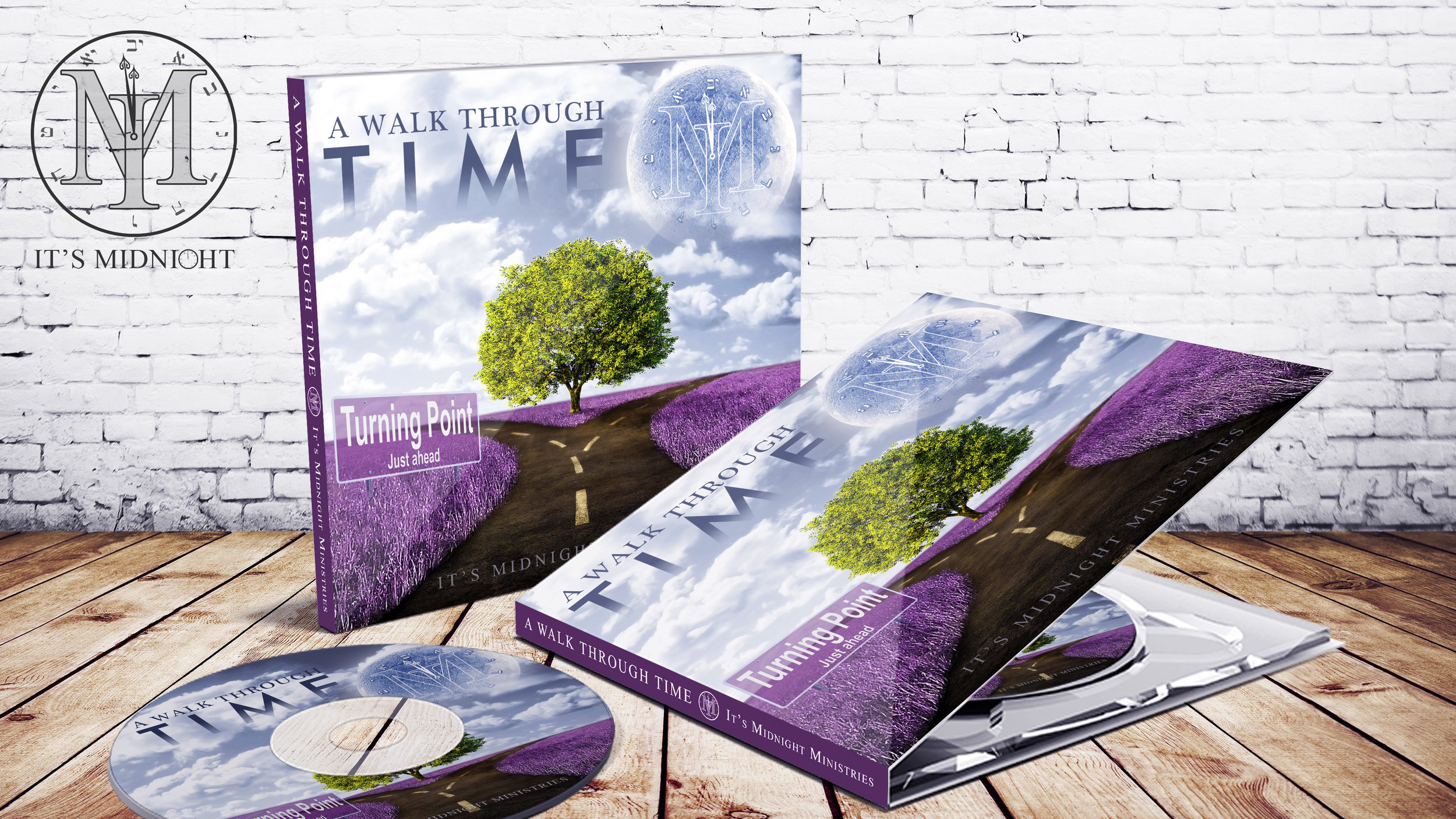 A Walk Through Time CD Mockup (16x9).jpg