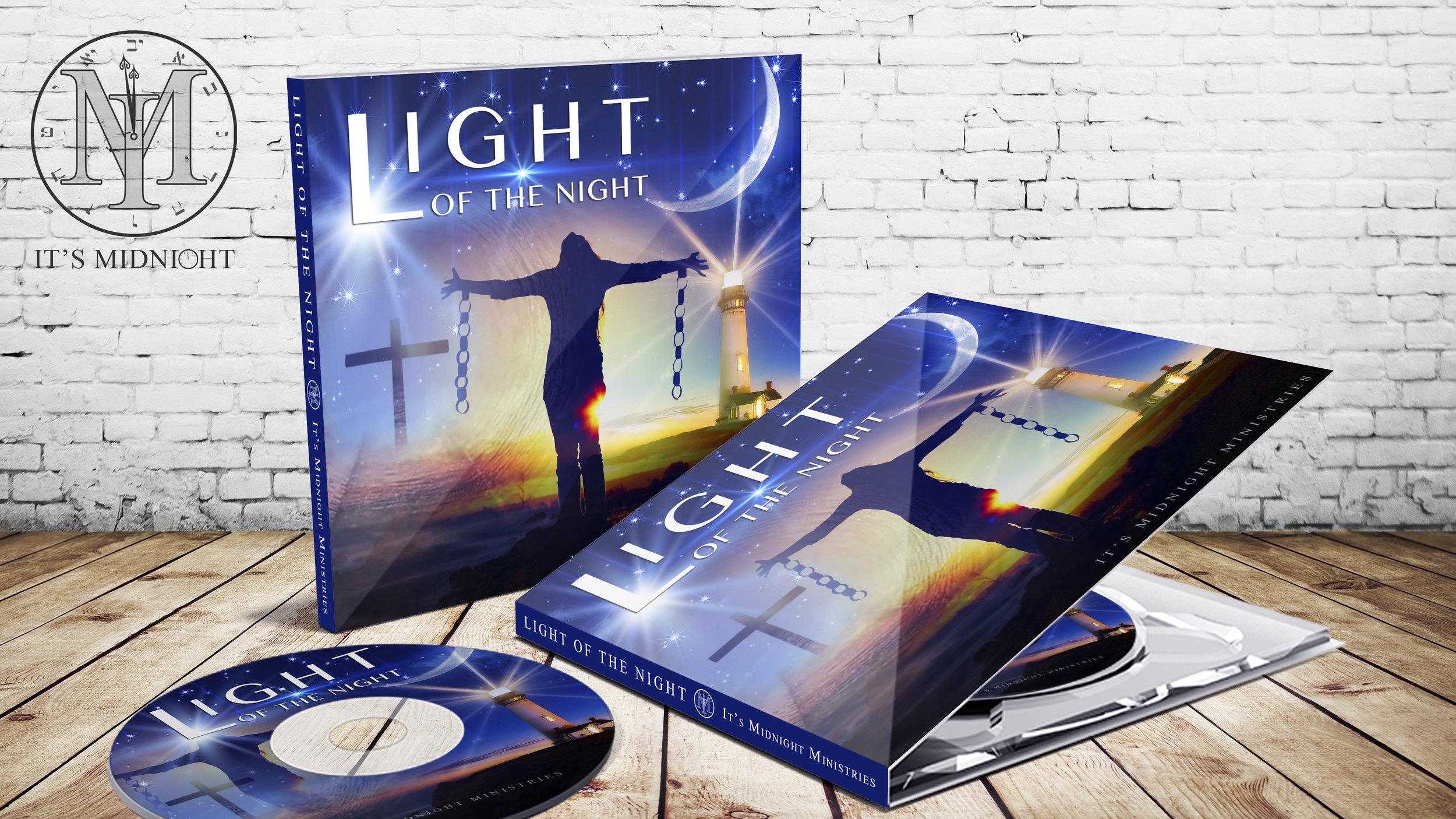Light of the Night CD Mockup (16x9).jpg