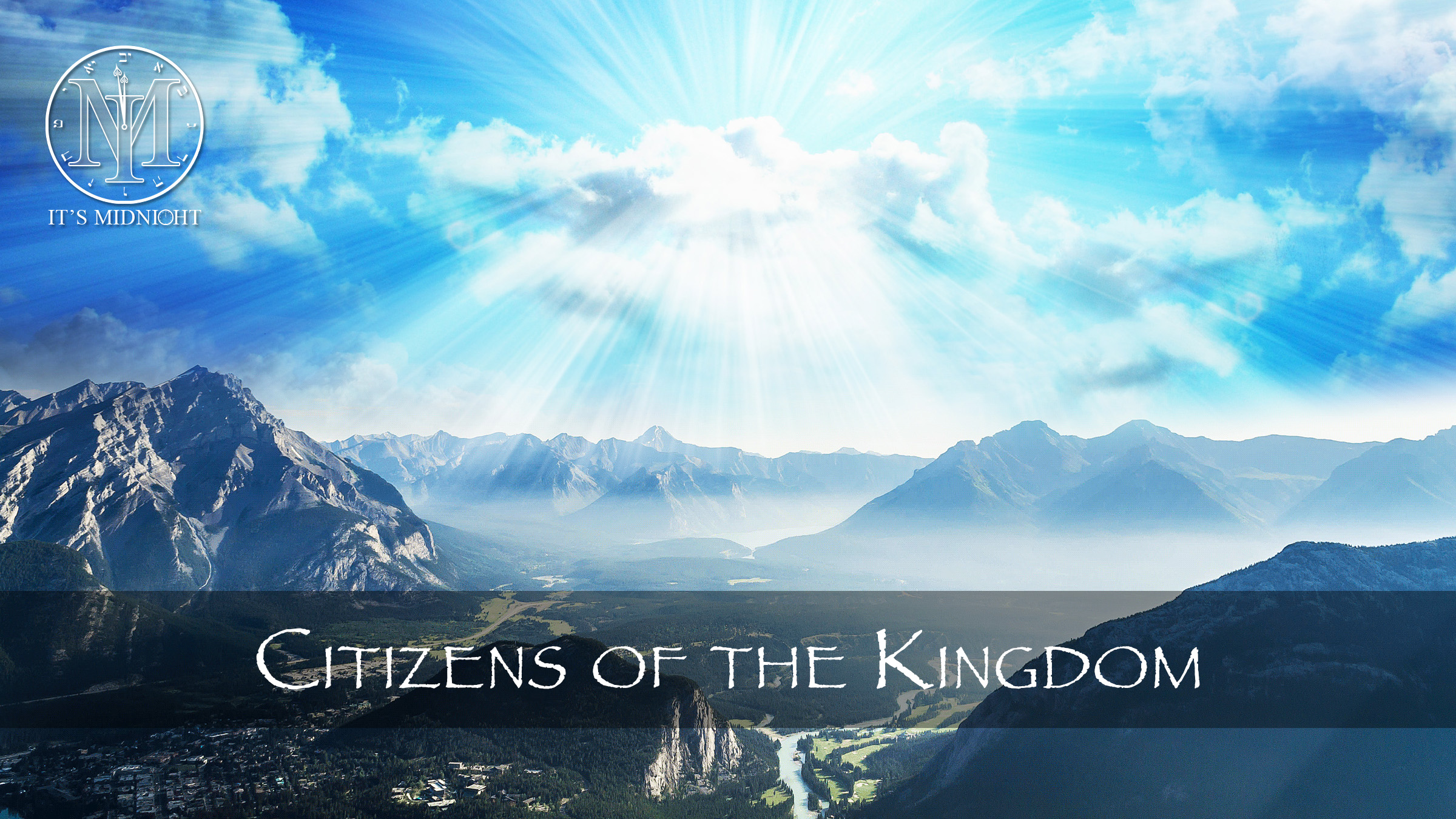 Citizens of the Kingdom Thumbnail.jpg