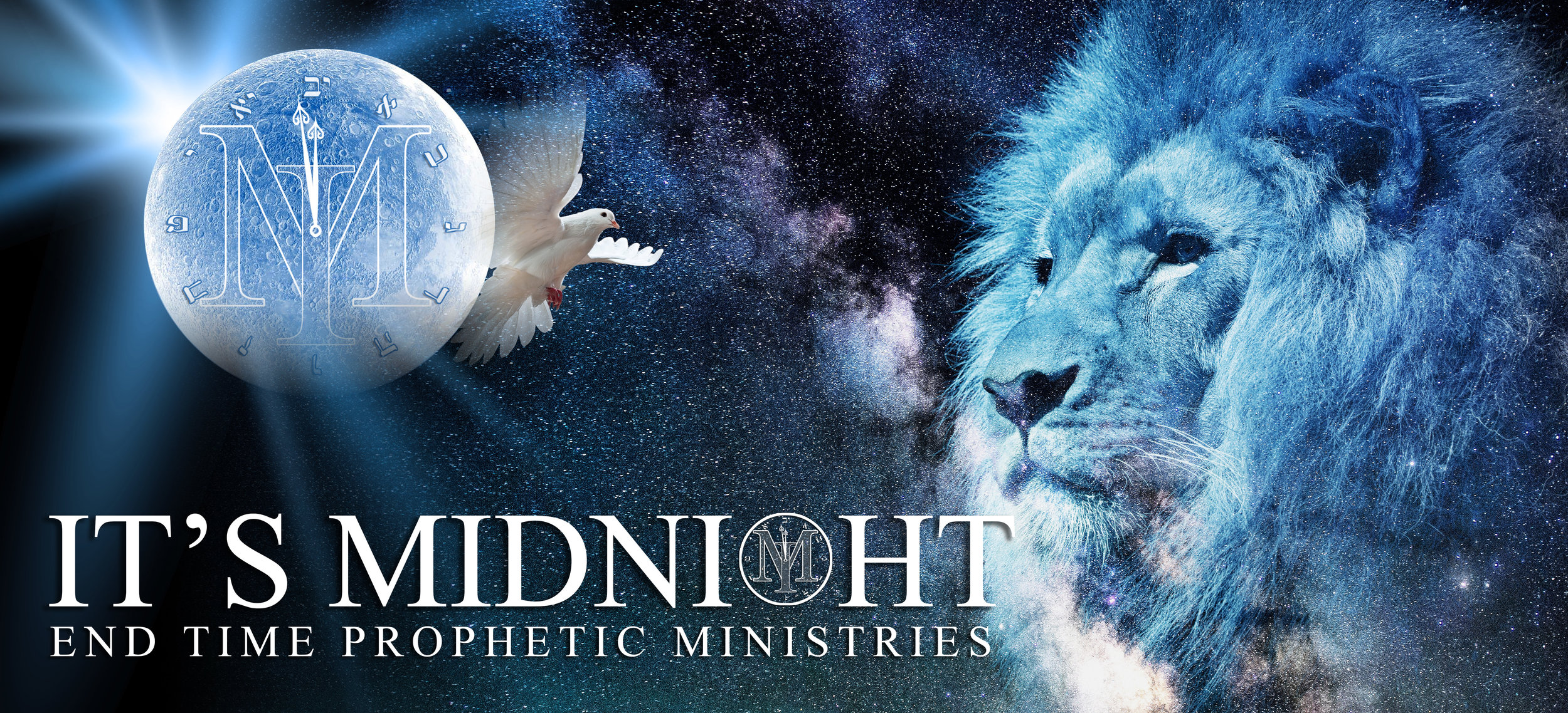 It's Midnight Ministries - Mailchimp Banner.jpg