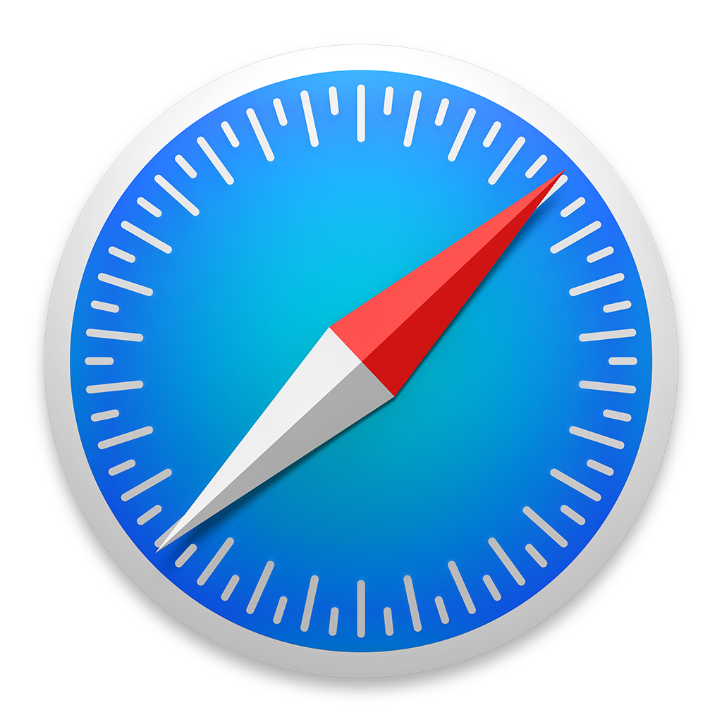 safari-icon copy.png