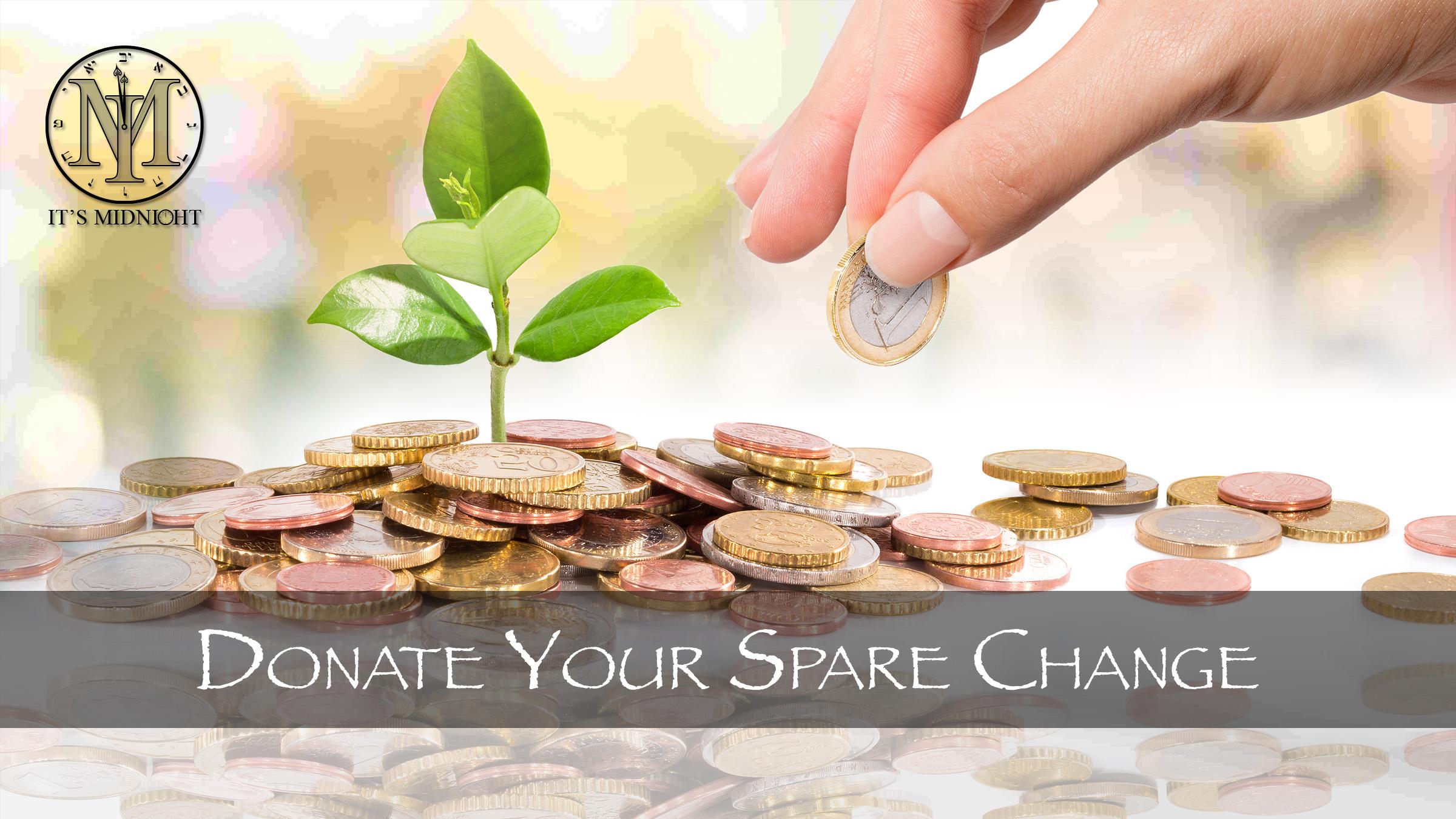 Donate Spare Change.jpg