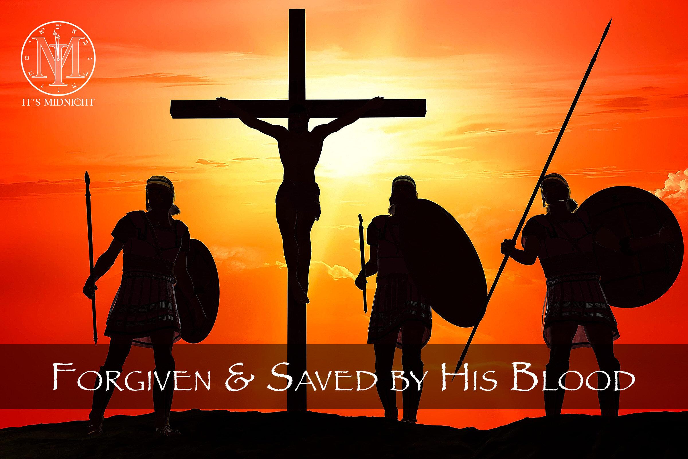 Forgiven Thumbnail (It's Midnight Ministries).jpg