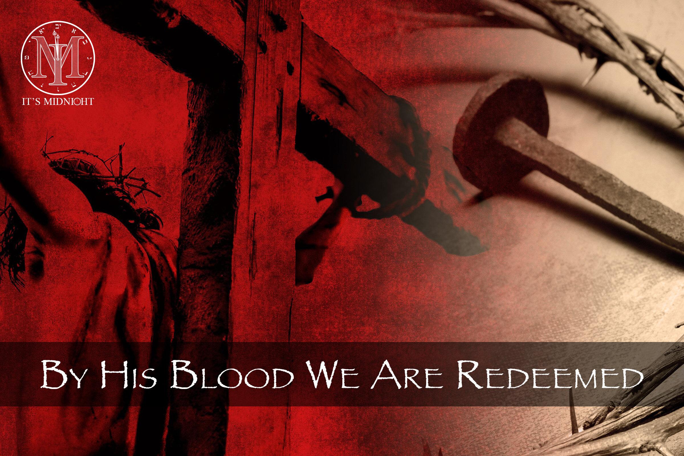 Redeemed Thumbnail (It's Midnight Ministries).jpg
