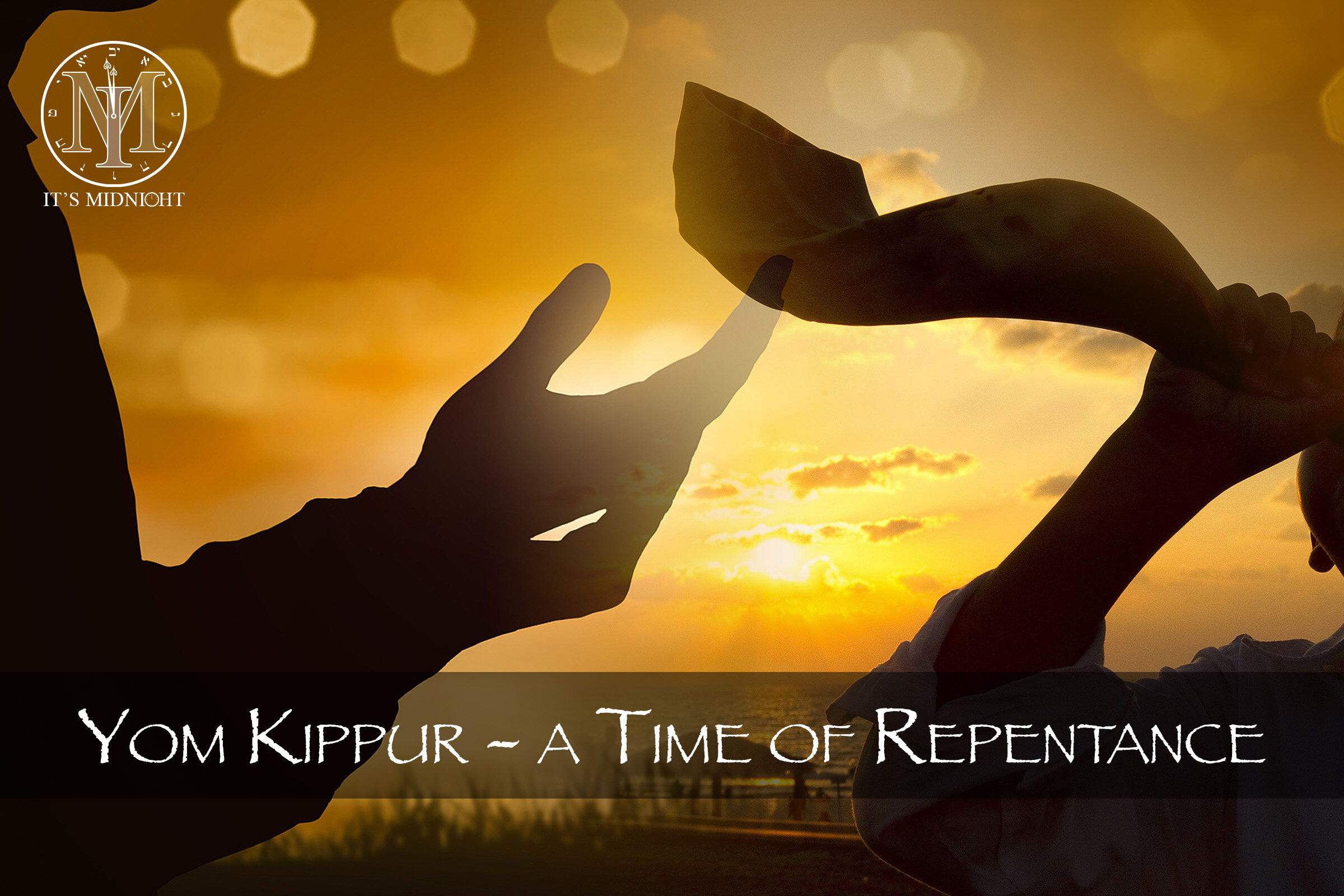 Prayer and Repentance Thumbnail (It's Midnight Ministries).jpg