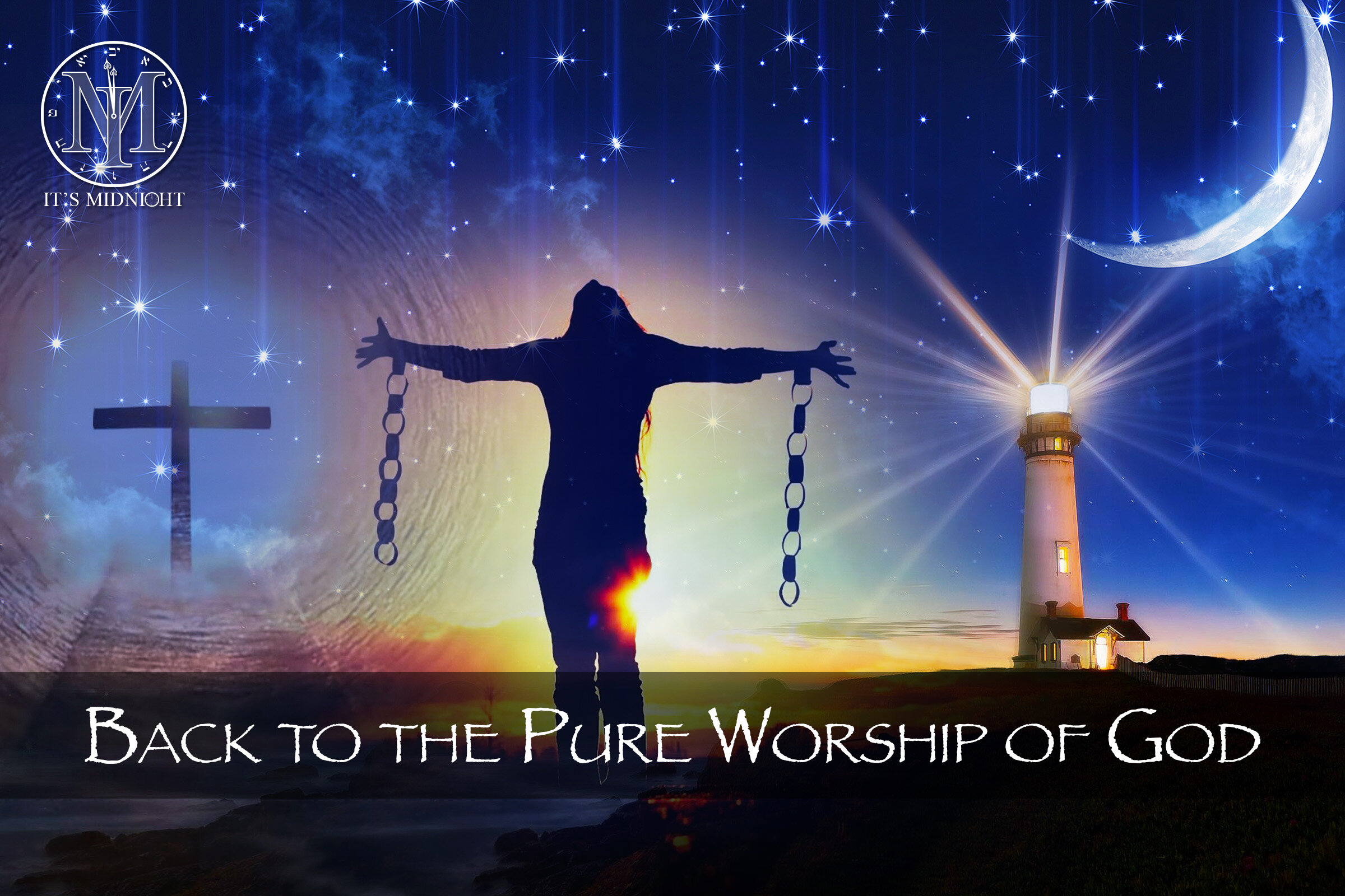 Worship Thumbnail (It's Midnight Ministries).jpg