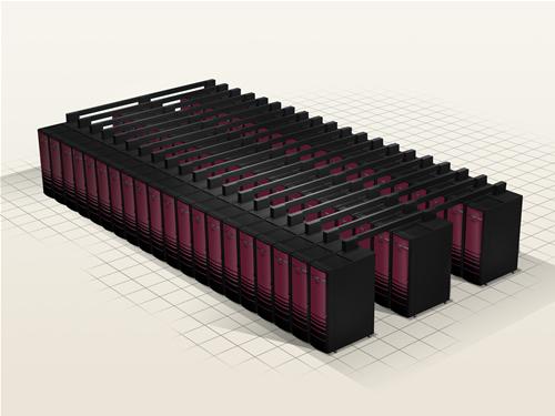 STFCbatteries_facilties_hector