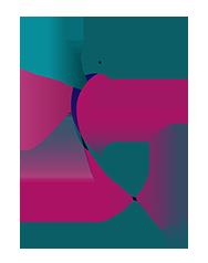 Logo DuijnHove Quatzal_RGB 72dpi_klein.png