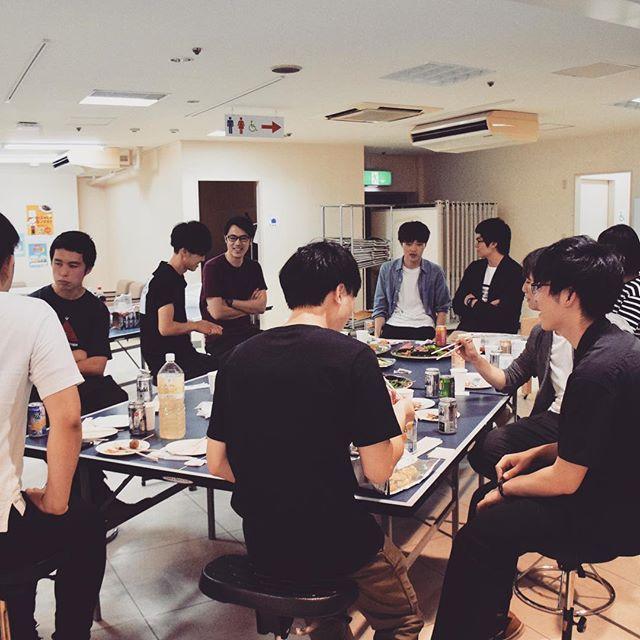いよいよ来週になりました! 第2回Nagaoka START-UP! 🌟 * 22日&23日の2日間開催しますが、1日だけの参加も大歓迎です😊 *  1日目は参加者の方々とコーチの方々で交流会を予定しております!  お気軽にご参加ください💁♀️✨ * #新潟 #長岡 #大学生#高専生 #スタートアップ #イベント #参加者募集 #NaDeCBASE