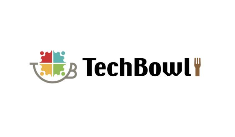 techbowl.JPG